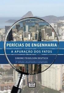 Baixar Perícias de engenharia: A apuração dos fatos pdf, epub, ebook