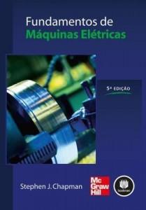 Baixar Fundamentos de Máquinas Elétricas pdf, epub, eBook