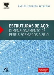 Baixar Estruturas de aço pdf, epub, eBook