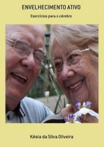 Baixar Envelhecimento Ativo pdf, epub, eBook