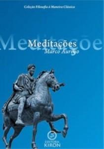 Baixar Meditações de Marco Aurélio pdf, epub, eBook