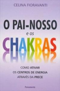 Baixar O Pai-Nosso e os Chakras pdf, epub, eBook