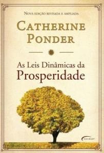 Baixar As Leis Dinâmicas da Prosperidade pdf, epub, eBook