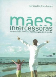 Baixar Maes Intercessoras pdf, epub, eBook