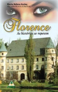 Baixar Florence – As Histórias Se Repetem pdf, epub, eBook