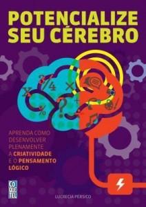 Baixar Potencialize seu cérebro pdf, epub, eBook