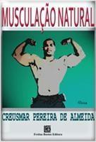 Baixar Musculação Natural pdf, epub, ebook