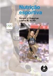 Baixar Nutrição Esportiva pdf, epub, eBook