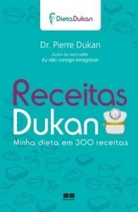 Baixar Receitas Dukan pdf, epub, eBook