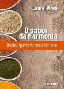 Baixar O sabor da harmonia pdf, epub, eBook