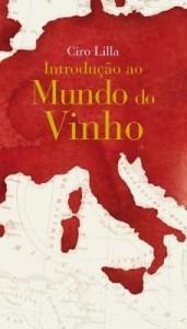 Baixar Introdução ao mundo do vinho pdf, epub, eBook