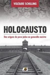 Baixar Holocausto: das origens do povo judeu ao genocídio nazista pdf, epub, eBook