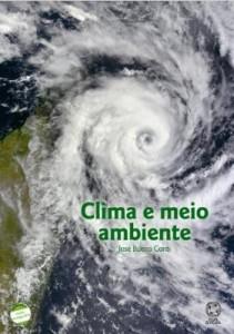 Baixar CLIMA E MEIO AMBIENTE  – 1ª edição pdf, epub, eBook