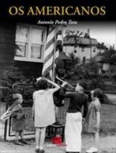 Baixar Os Americanos – Col. Povos e Civilizações pdf, epub, eBook