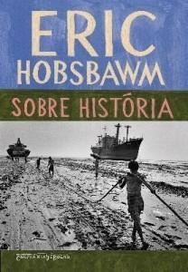 Baixar Sobre História pdf, epub, eBook