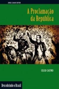 Baixar A Proclamação da República pdf, epub, eBook
