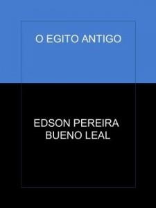 Baixar O EGITO ANTIGO pdf, epub, eBook