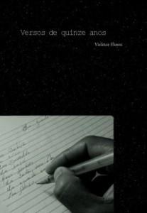 Baixar Versos de quinze anos pdf, epub, eBook