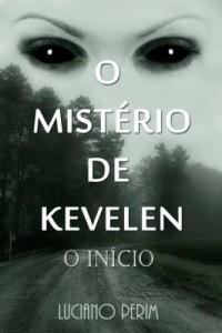 Baixar O Mistério de Kevelen – O Início pdf, epub, eBook