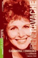 Baixar Irene Ravache pdf, epub, eBook