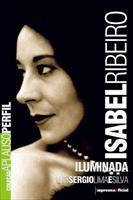 Baixar Isabel Ribeiro pdf, epub, eBook