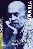 Baixar Maurice Capovilla pdf, epub, eBook
