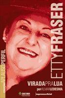 Baixar Etty Fraser pdf, epub, eBook