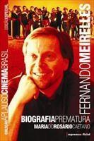 Baixar Fernando Meirelles pdf, epub, eBook
