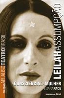 Baixar Leilah Assumpção pdf, epub, eBook