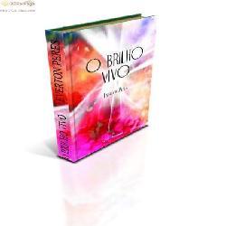 Baixar O BRILHO VIVO pdf, epub, eBook