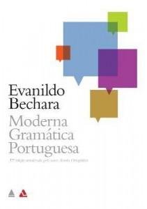 Baixar Moderna Gramática Portuguesa – Atualizada Pelo Novo Acordo Ortográfico pdf, epub, eBook