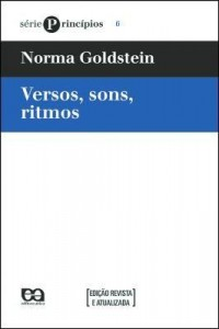 Baixar Versos, sons, ritmos pdf, epub, eBook