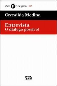Baixar Entrevista – O diálogo possível pdf, epub, eBook
