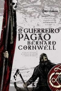 Baixar O guerreiro pagão – Crônicas saxônicas – vol. 7 pdf, epub, eBook
