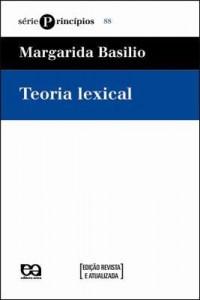 Baixar Teoria lexical pdf, epub, ebook