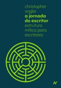 Baixar A Jornada do Escritor pdf, epub, eBook