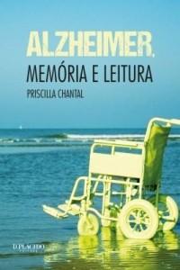 Baixar Alzheimer, memória e leitura pdf, epub, eBook