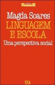 Baixar Linguagem e escola – Uma perspectiva social pdf, epub, ebook