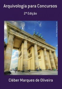 Baixar Arquivologia Para Concursos pdf, epub, eBook