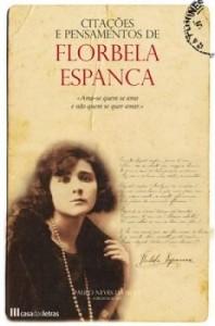 Baixar Citações e Pensamentos de Florbela Espanca pdf, epub, eBook