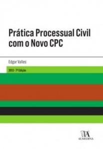 Baixar Prática Processual Civil com o Novo CPC pdf, epub, eBook