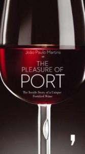 Baixar The Pleasure of Port pdf, epub, eBook