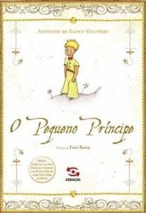 Baixar O Pequeno Príncipe – Edição Completa – Versão Luxo pdf, epub, ebook