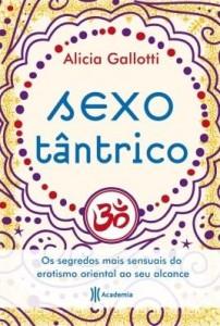 Baixar Sexo Tântrico pdf, epub, eBook