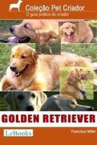 Baixar Golden retriever pdf, epub, eBook