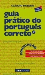 Baixar Guia Prático do Português Correto 4 pdf, epub, eBook