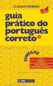 Baixar Guia Prático do Português Correto 3 pdf, epub, eBook
