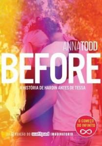 Baixar Before – A história de Hardin antes de Tessa pdf, epub, eBook