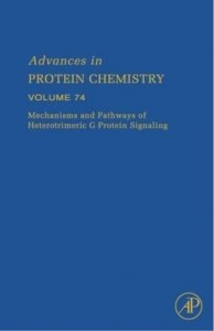 Baixar Mechanisms and Pathways of Heterotrimeric G Protein Signaling pdf, epub, eBook