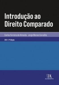 Baixar Introdução ao Direito Comparado pdf, epub, eBook